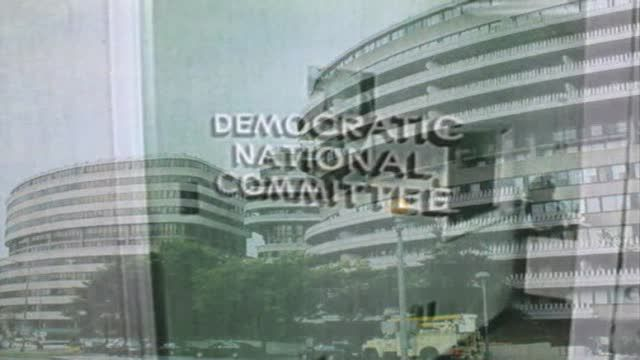 News video: Today in History for June 17th