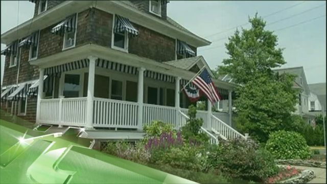 News video: Latest Business News: US Homebuilder Confidence Soars to 7-year High