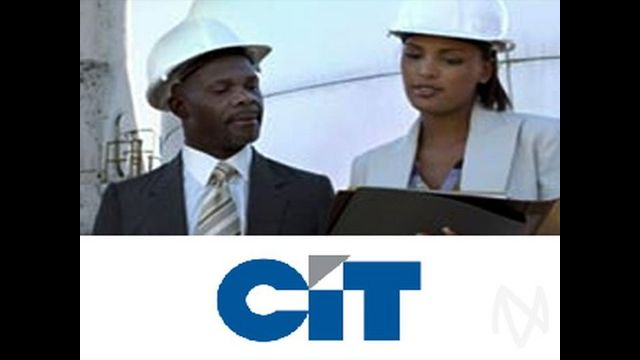 News video: Analyst Moves: CIT, HOS, HPY